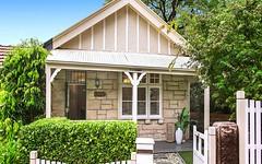 1 Margaret Street, North Sydney NSW