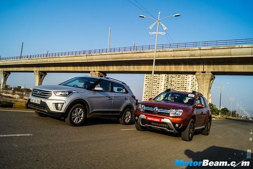 Renault-Duster-vs-Hyundai-Creta-18