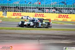 IMG_3509 (RLaudemann) Tags: racecar racing silverstone motorsport elms mkphotography