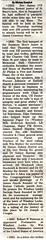 2016-03-04 - MICKEY DANYLUK - THIS WEEK IN WINDSOR LOCKS HISTORY - 01 (JERRY DOUGHERTY'S CONNECTICUT) Tags: brown allen connecticut johnson ct converse horton strong hayden 1992 1910 dexter 1906 kendall sheridan mather phelps chapman pease 1865 memorialhall haskell stockwell windsorlocks smyth dennison congregationalchurch coogan burnap sisson watrous murless outerson windsorlockslibraryhistorygroup mickeydanyluk windsorlocksjournal businessmensassociation wllhg charteroakhotel seymourpapercompany denslowchase faristandwindsor