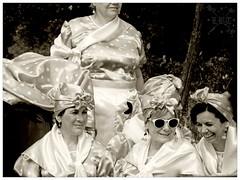 SAM_2339bn (Fabio Coralli) Tags: banda festa amici sagra ciliegia strumenti musicali celleno