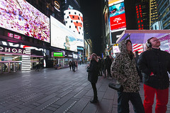 April 2016 Midnight Moment (Times Square NYC) Tags: film video audiotechnica timessquare midnight billboards publicart climatechange screens videoart soundart morganstanley timessquarealliance jeremynarby tsac theamazon danielpinchbeck davidderothschild franciscolpez timessquarearts shipiboshamans cityoutdoor midnightmoment timessquareadvertisingcoalition tsqarts photographsbykamantsefortsqarts bankofamericascreen cemusanewsstands americaneagletimessquare clearchannelspectacolorhd128 vmediatimessquare superiordigitaldisplaysthreetimessquare5 brandedcitiesthomsonreuters clearchannelspectacolorhd129 brandedcitiesnasdaqtower brandedcities7ts cxaart jungleized soundwalkcollective microsoftcubeandwelcomecenterlivetiles