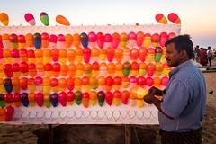 Chennai | Tamil Nadu (chamorojas) Tags: india marinabeach chennai tamilnadu albertorojas iphone5s chamorojas