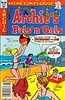 Archie's Pals n Gals 154 (Film Snob) Tags: girls summer cute sexy girl fun pretty young betty veronica bikini archie tight