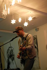 DSC_2312 (jorgedec) Tags: ohio music bands local akron hivemind curtail