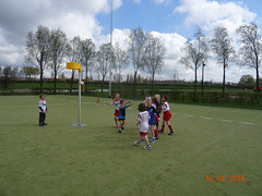 160416 f2 thuis tegen vzod (6) (Sporting West - Picture Gallery) Tags: amsterdam nederland f2 thuis veld noordholland vzod sportingwest