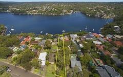 145 Attunga Road, Yowie Bay NSW