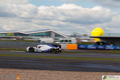 IMG_3088 (RLaudemann) Tags: racecar racing silverstone motorsport elms mkphotography
