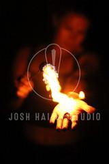 FireANDlight-639