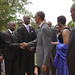 18th Commemoration of the Genocide against the Tutsi - 2012