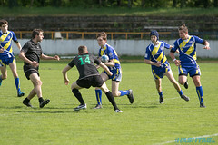 rugby_1kolo-71
