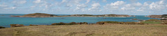 Bryher pan 2 (Chris Wood 1954) Tags: bryher islesofscilly