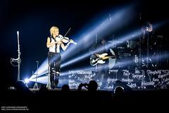 DixieChicks_LottoArena_KUyttendaele_20160416_08 (motherlovemusic) Tags: concert belgium be antwerpen dixiechicks vlaanderen lottoarena