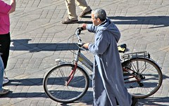 2016-04-15 13.16.41 (Snappr007 (Winston Tinubu)) Tags: photography berber winston jamaaelfna moroccans tinubu flickr007