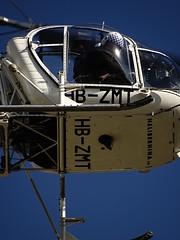 DSC00054 () Tags: risiko lrm helikopter orselina lebensqualitt leerstand kernsanierung fluglrm transportflug hbzmt