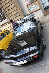 IMG_3553 (Riviera Guy) Tags: festival bristol italian 2016 automoto