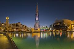 s Apr21_Burj Khalifa_DSC_1070 (Andrew JK Tan) Tags: travel dubai cityscape uae 2016 burjkhalifa