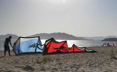 Preparing for the wind (georg19621) Tags: water japan landscape misc year jahr genre hikari 2007