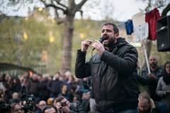 2016-04-28_nd_2715_a (ND_Paris) Tags: paris france poste lutte gael greve fra telecom syndicat loitravail nuitdebout