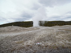 SAM_0219 (erindd4) Tags: old geyser faithful