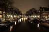 Brouwersgracht by night (Emiel Dekker) Tags: longexposure nightphotography netherlands amsterdam night evening sony nederland streetphotography avond a57 amsterdambynight