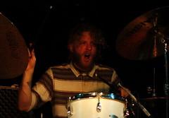 Dawes at The Bluebird, 4/28/16 (ljcurletta) Tags: dawes thebluebird dawestheband griffingoldsmith