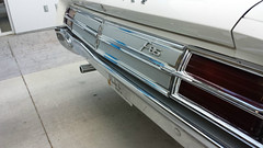 "1965-oldsmobile-f85-4-door-sedan-2 • <a style=""font-size:0.8em;"" href=""http://www.flickr.com/photos/132769014@N07/23418500713/"" target=""_blank"">View on Flickr</a>"