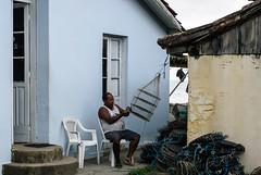 Brasil 2012. Florianópolis (ramgut.rgfgr) Tags: brasil florianópolis ribeirãodailha santacatalina