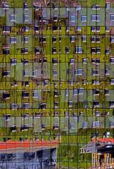 Santiago Chile Intercon Vista (SCFiasco) Tags: hotel santiago chile reflection scfiasco siasoco edsiasoco city intercon intercontinental intercontinentalhotel deleteme saveme1 saveme2 deleteme2 deleteme4 deleteme5 deleteme6 deleteme7 deleteme8 deleteme9 deleteme10