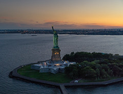 FlyNYON-415-Edit-Edit.jpg (DPGold Photos) Tags: nyc newyorkcity ny newyork manhattan aerial helicopter dpgoldphotos