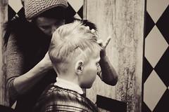 MISHA-HDR-121 (Hair Salon  Nail Salon  Barber Shop) Tags: baby beauty kids hair toddler hipster makeup latvia shampoo barbershop blond barber misha hairdresser hairsalon manicure pedicure perm henna nailpolish hairspray redhair hairstyle youngster blackhair hairproducts riga hairbrush hairgel hairdryer lotion nailart haircare brownhair hairwax personalcare nailsalon salons latvija hairwashing beautysalons cosmetology hairstyling makeupartist hairstraightening haircoloring hairclipper frizura hairroller hairconditioner skaistums hairiron hairmousse hairserum artificialnails skaisti humanhaircolor friezetava skaistumkopsana manikirs mishathebarber