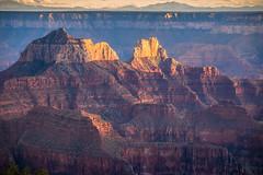 DSC_4219 (alanstudt) Tags: sunset nationalpark nikon grandcanyon northrim d600 adobelightroom brightangelpointtrail shotinrawformat afsnikkor28300mmf3556gedvr alanstudt