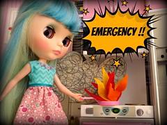 BaD Jan 28, 2016 Emergency!