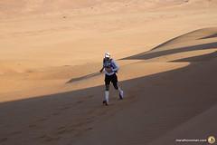 3-Oman-Desert-Marathon-day-2_1517