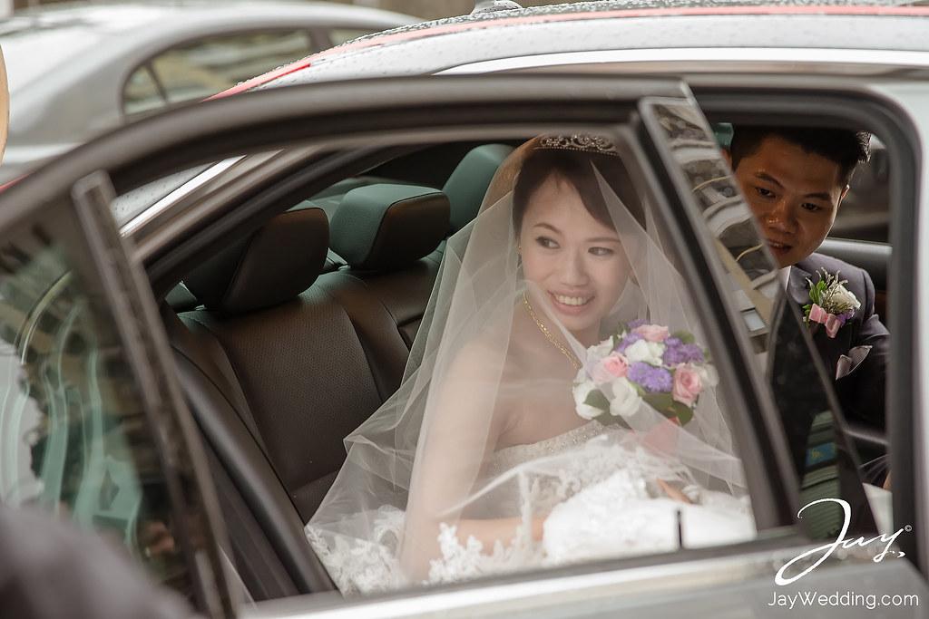婚攝,婚禮記錄,桃園翰品,飯店,儀式,訂結,西敏,手工婚紗,婚禮紀錄,JAY HSIEH,A-JAY,117