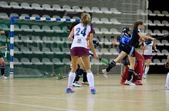 PC301326 (roel.ubels) Tags: sea hockey sport indoor below almere 2015 mercian ma1 ja1 topsport