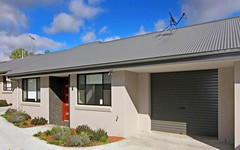 1,2,3/10 Holloway/ 51 Dumaresq Street, Armidale NSW