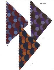 20160203123931_00093 (BentleyCravats) Tags: silk 1800 kc woven