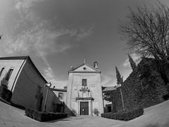 Convento de Boadilla P1000072 (JESUSGX8) Tags: convento boadilla boadilladelmonte conventodeboadilla