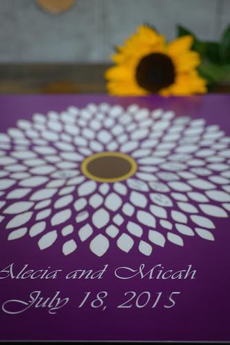 Alecia and Micah-108
