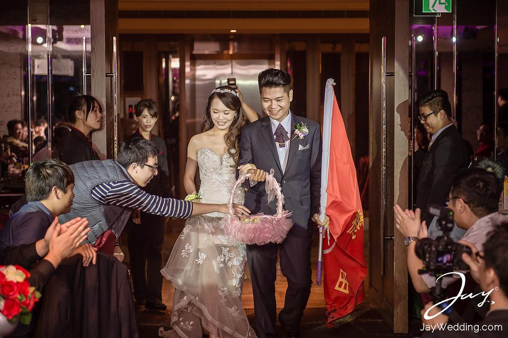 婚攝,婚禮記錄,桃園翰品,飯店,儀式,訂結,西敏,手工婚紗,婚禮紀錄,JAY HSIEH,A-JAY,178