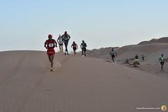 3-Oman-Desert-Marathon-day-2_5982