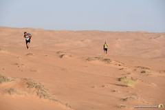 3-Oman-Desert-Marathon-day-3_5714