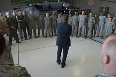 160204-D-SK590-001.jpg (Secretary of Defense) Tags: usa unitedstates budget nevada sd dod pentagon secdef nellisairforcebase secretaryofdefenseashcarter troophomecoming