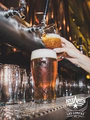 IMG_1782 (santiagovidal.fotografia) Tags: beer cerveza pint pinta