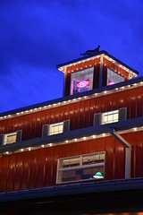 OTTA  Night Out For Tourism 2016 Bob's Red Mill 37 (Oregon Tour and Travel Alliance) Tags: tourism oregon portland nightout otta bobsredmill milwaukieoregon mounthoodterritory oregontourism oregontourandtravelalliance