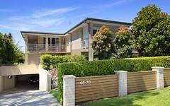 8/68-70 Park Street, Mona Vale NSW