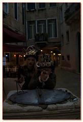 venezia2016-1830109 (CapZicco Thanks for over 2 Million Views!) Tags: carnival canon carnevale venezia 2016 35350 capzicco lucachemello cuocografo