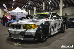 DSC_4495 (Steven Lenoir) Tags: show car racecar speed domestic tuner hin import meet horsepower slammed importmodel hotimportnights delmarfair stanced hinsd carmeats hotimportnightsdelmar hotimportnights2016 hotimportnightssandiego hin2016