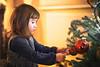 last Christmas (stocks photography.) Tags: christmas zeiss stocks margo stocksphotography michaelmarsh zeissotus